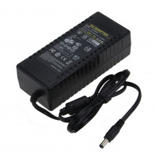 SEDNA - 5V 10A Power Supply Adapter