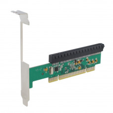 SEDNA - PCI to PCIE Adapter Card