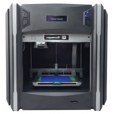 Manli - MiniPrint 3D Printer