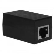 SEDNA - Ethernet LAN Surge Protector / RJ-45 RJ45 Surge Protector surge Lightning Arrester