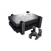 "SEDNA - 2.5"" / 3.5"" Hard Disk Rubber Stand ( 12 set / package )"